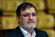 ابطحی: دولت رئیسی وارث یک ویرانی است