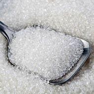 شکر ارزان می شود؟