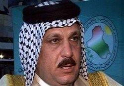 جدیدترین جزئیات از روند تکمیل کابینه عراق
