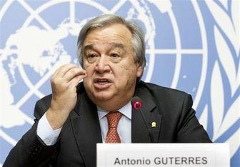 ابراز نگرانی ها از تشدید تنش های نظامی در لیبی