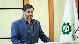 سعید محمد: برخی دولتمردان همه مشکلات را گردن تحریم انداختهاند