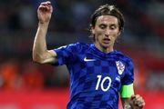 بهترینهای جام جهانی ۲۰۱۸ روسیه معرفی شدند