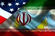 سیاست ضدایرانی آمریکا در منطقه مانعی جدی در رفع چالشهای پیشرو