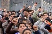 پیمان معادی و لیلا حاتمی، ۸ سال بعد از «جدایی» +عکس