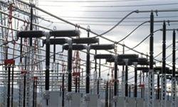 خودکفایی۹۵درصدی در صنعت آب و برق کشور