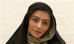 """تماشای اولین پلانهای فیلم """" محمد """" با حضور رهبر انقلاب"""