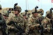 آماده باش ۵۰ روزه آمریکایی ها از ترس انتقام ایران