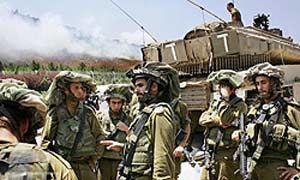 حمله صهیونیستها به چاه های آب فلسطینیان