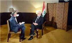 ایران باید از بازارهای عراق بهره ببرد