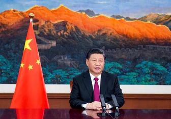 جزئیات دیدار مهم مقامات ارشد چین و ژاپن