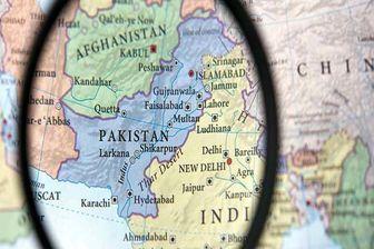 حمله خمپاره ای پاکستان به ولایت «کنر» افغانستان