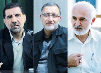نجابت سیاسی را از نیروهای انقلاب بیاموزید