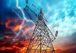 قطع انشعاب برق واحدهای آلاینده در جنوب استان تهران