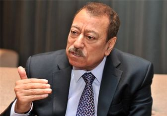تهدیدهای اردوغان برای حمله به شرق فرات عملی نیست
