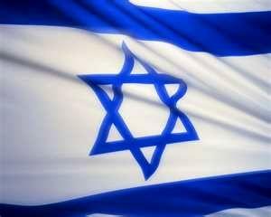 دلسوزی روزنامه اسرائیلی برای شیعیان غزه!