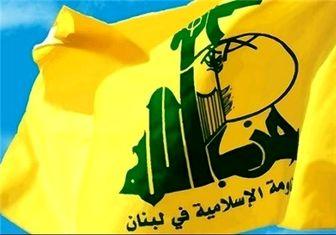حزب الله ادعاهای خلفان را تکذیب کرد