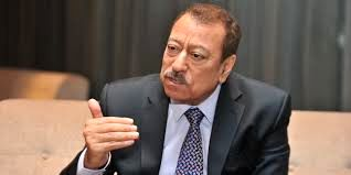 هشدار عطوان درمورد حمله به فرودگاههای عربستان و امارات