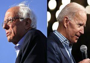 داغشدن تنور رقابتهای انتخاباتی در آمریکا