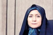 انتقاد عضو شورای شهر از تعطیلی زود هنگام بوستانهای پایتخت