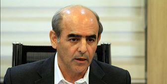 بخش خصوصی علاقه مند خرید نفت در بورس