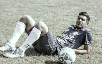 بازیکن سابق استقلال هفته آینده لژیونر میشود