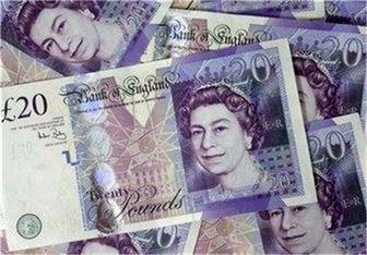 رشد اقتصادی انگلیس صفر شد