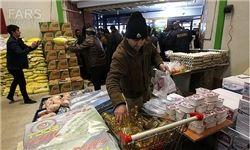 جزئیات دومین بسته حمایت غذایی دولت