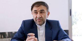 تذکر رئیس کمیته انضباطی به  مدیران پرسپولیس و سپاهان