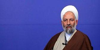 اروپاییها پیام جدیت ایران در کاهش تعهدات برجامی را دریافت کردهاند