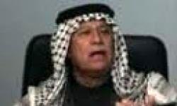 نارضایتی مردم عراق ازتبرئه ۱۵مزدور صدام