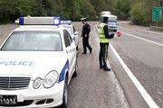 آخرین وضعیت ترافیکی جاده ها/ تردد روان در تمامی جادهها
