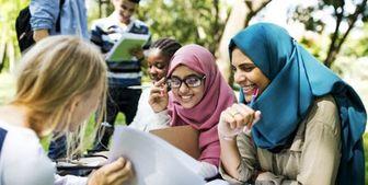 تلاش جوانان مسلمان استرالیایی برای مقابله با اسلامهراسی