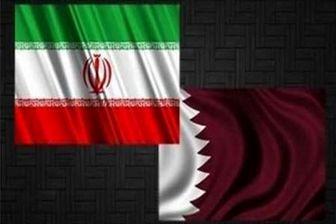 آیا ایران میتواند به شریک مهم تجاری قطر تبدیل شود؟