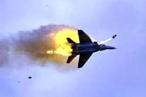 راز هواپیماهای تروریستها فاش شد