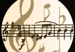 ارسال موسیقی محرم به شبکههای صداوسیما