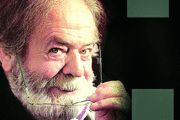 نگارش پیام روز ملی هنرهای نمایشی سال 98 توسط محمدعلی کشاورز