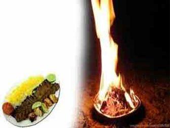 خوردن مال یتیم به ظلم و ستم حرام است