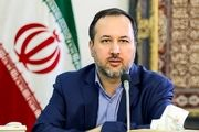 دولت، فرصت مجلس یازدهم برای دستگاه دیپلماسی را از دست ندهد