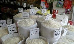 به شایعاتی که پیرامون برنج های موجود در بازار است؛ توجه نکنید