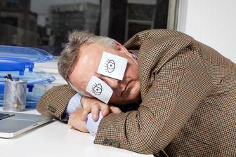۷ تاثیری که خواب کوتاه روزانه بر سلامتی دارد