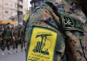 پیام تسلیت سرلشکر موسوی به دبیرکل حزبالله لبنان