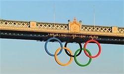 سوئیسیها ۵ تا ۷ مدال طلا میخواهند