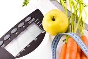 این سبزجات به سرعت وزنتان را کم میکنند