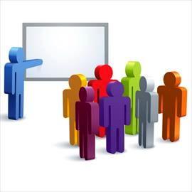 هشدار؛ فعالیت موسسات آموزشی فاقد مجوز در تهران