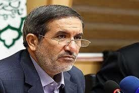 عملکرد شهرداری تهران در خصوص نوسازی بافت فرسوده