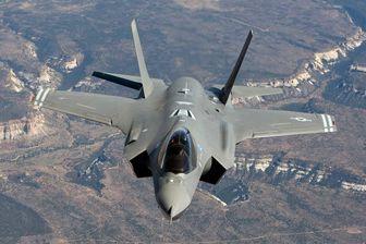 هند 33 جنگنده جدید از روسیه خریداری میکند
