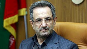 افزایش تعداد شعبات اخذ رأی در تهران