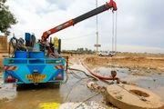 لزوم راهاندازی کمپینهایی برای ساخت مسکن در مناطق سیل زده