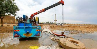 جزئیات کمکهای خارجی به سیلزدگان ایران
