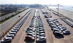 روند نزولی قیمت خودرو ادامه خواهد داشت؟/جدول